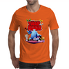 Trap Door Cult Childrens Mens T-Shirt