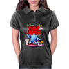 Trap Door Cult Childrens Womens Polo