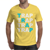 Trap Music Mens T-Shirt