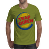 TRAP QUEEN Mens T-Shirt