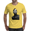 Travis Barker Mens T-Shirt