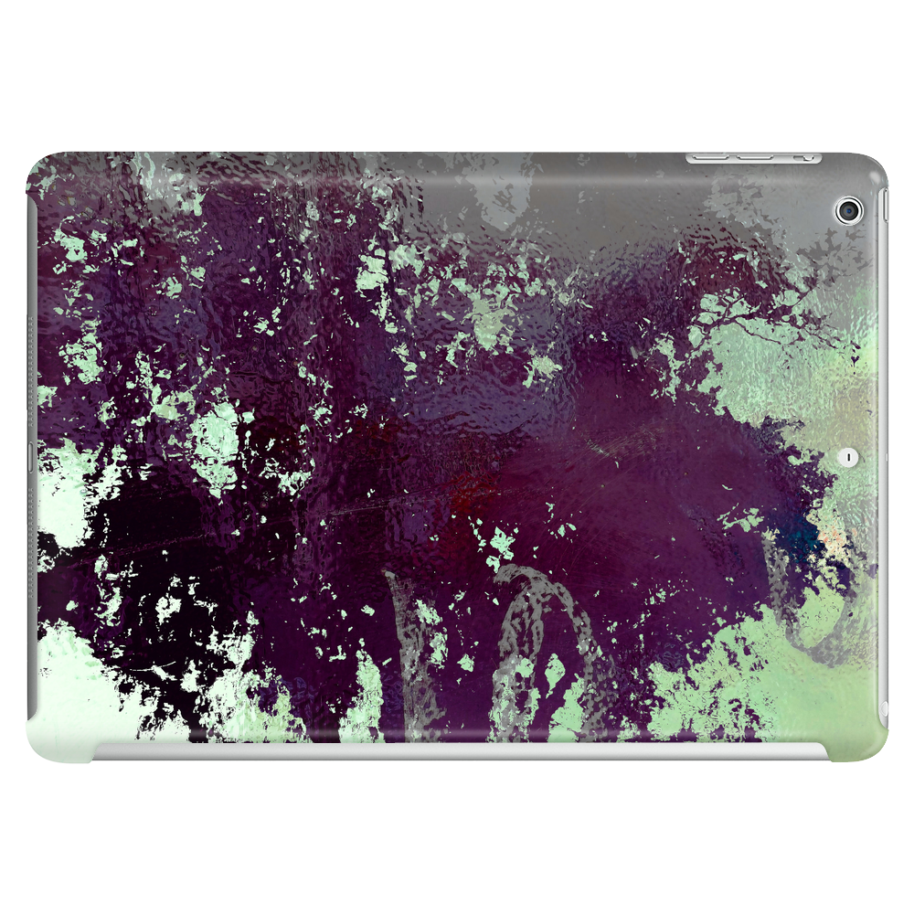 Tree Magic 036 Tablet (horizontal)