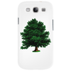 tree Phone Case