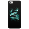 Tree Spirits Phone Case