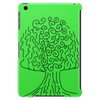 tree Tablet (vertical)