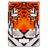Triangle Tiger Tablet