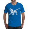 Tribal Absol Mens T-Shirt