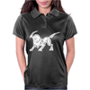 Tribal Absol Womens Polo