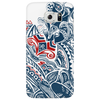 Tribal Doodle Phone Case