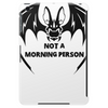 Tribal Vampire Bat Tablet