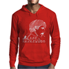 Tribute To Lee Hazlewood Mens Hoodie