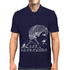 Tribute To Lee Hazlewood Mens Polo