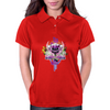 ©TroubleCar Womens Polo