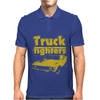 TRUCKFIGHTERS Mens Polo