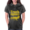 TRUCKFIGHTERS Womens Polo