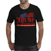 Trump 2016 For President Election Mens T-Shirt