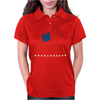Trump 2016 For President Election Womens Polo