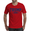 TRUMP 2016 Mens T-Shirt