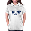 TRUMP 2016 Womens Polo