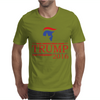 TRUMP for President 2016 Make America Great Again Mens T-Shirt
