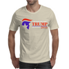 Trump For President 2016 Mens T-Shirt