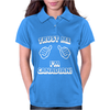 Trust Me Canadian Womens Polo