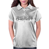 Trust me, I'm a chemist - chemistry lab science breaking bad gift tee Womens Polo