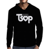 TSOP Sound Of Philadelphia Mens Hoodie