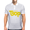 Tsop Sound Of Philadelphia Mens Polo