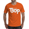 TSOP Sound Of Philadelphia Mens T-Shirt