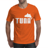 Tuna - Mens Funny Mens T-Shirt