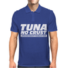 Tuna No Crust Mens Polo