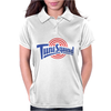 Tune Squad Womens Polo