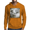 Turbo - Borderlands Style Mens Hoodie