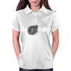 Turbo Womens Polo