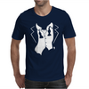 Tuxedo After Party Mens T-Shirt