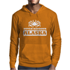 TV T-shirt inspired by Deadliest Catch - TV series Mens Hoodie