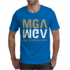 TV T-shirt inspired by Entourage - Ari Gold Mens T-Shirt