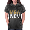 TV T-shirt inspired by Entourage - Ari Gold Womens Polo