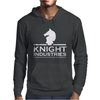 TV T-shirt inspired by Knight Rider - TV Mens Hoodie