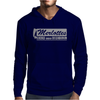 TV T-shirt inspired by True Blood - Merlottes Mens Hoodie