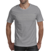 TV T-shirt inspired by True Blood - Merlottes Mens T-Shirt