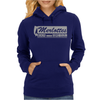 TV T-shirt inspired by True Blood - Merlottes Womens Hoodie
