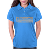 TV T-shirt inspired by True Blood - Merlottes Womens Polo