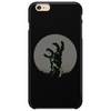 TWD Phone Case