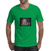 Twelve Elves Mens T-Shirt