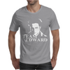 Twilight Pullover Bella Jacob Edward Film Mens T-Shirt