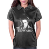 Twilight Pullover Bella Jacob Edward Film Womens Polo