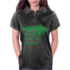 TWIN PEAKS  OWLS Womens Polo