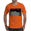 Twin Peaks Room Mens T-Shirt